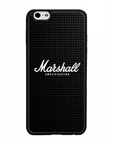 iphone-6s-47-inch-coque-case-for-fille-garcon-marshall-guitar-iphone-6-6s-47-inch-coque-case-brand-l