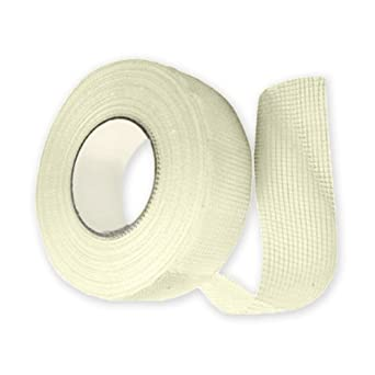 "Drywall Tape - 300' x 2"" - Bulk Rolls - Self-Adhesive"