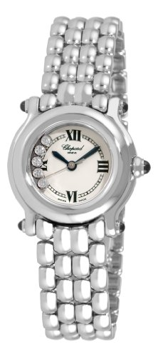 Chopard Happy Sport 278250-3006