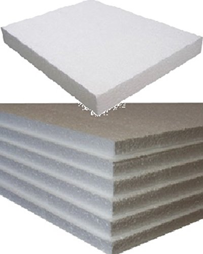 5-small-white-rigid-polystyrene-foam-sheets-boards-slabs-size-600mm-long-x-400mm-wide-x-25mm-thick-e