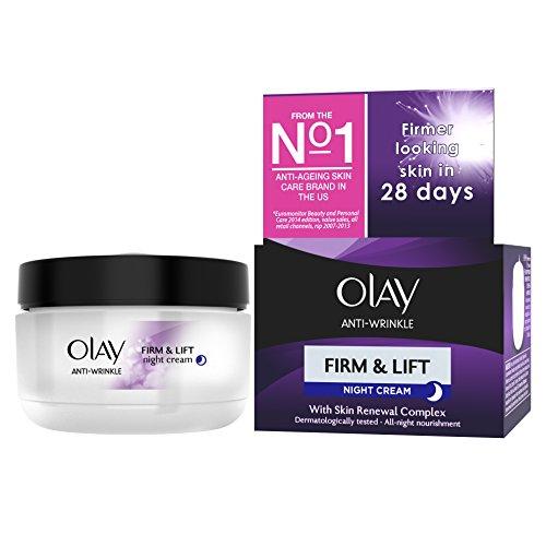 olay-anti-arrugas-firme-y-levante-antienvejecimiento-crema-hidratante-crema-de-noche-50-ml