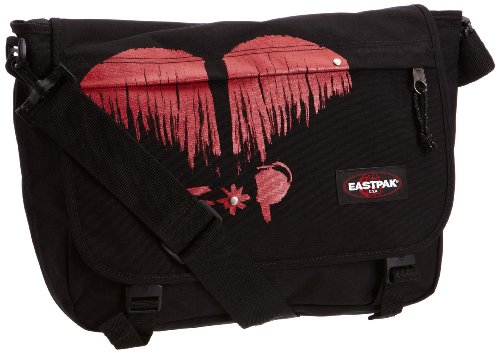 Eastpak-Umhngetasche-Delegate-30-x-385-x-12