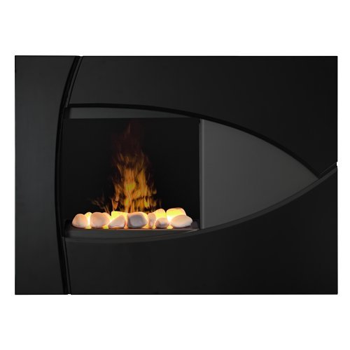 Dimplex Brayden Opti-Myst Wall Mount Electric Fireplace (BBK20R) image B00FQWWMOY.jpg