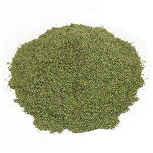Greenpower Blend Organic - Swb210089-71 (1Lb Bag)