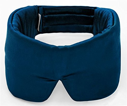 unique-comfortable-sleeping-mask-effective-noise-and-light-reduction-sleep-and-eye-mask-with-noise-r
