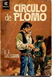 img - for CIRCULO DE PLOMO. book / textbook / text book