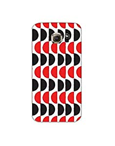 samsung galaxy note 7 nkt03 (317) Mobile Case by Mott2 - Patterns & Ethnic