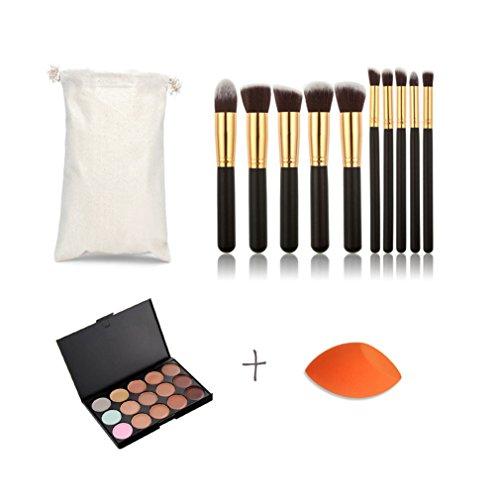 pure-vie-pro-10-pcs-make-up-brushes-1-sponge-puff-15-colors-cream-concealer-camouflage-makeup-palett