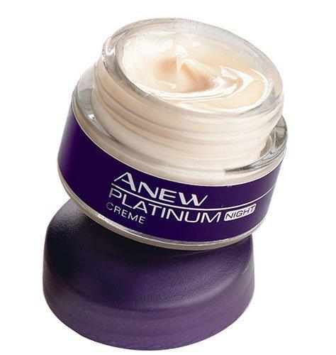 avon-anew-platinum-night-cream-17oz-full-size