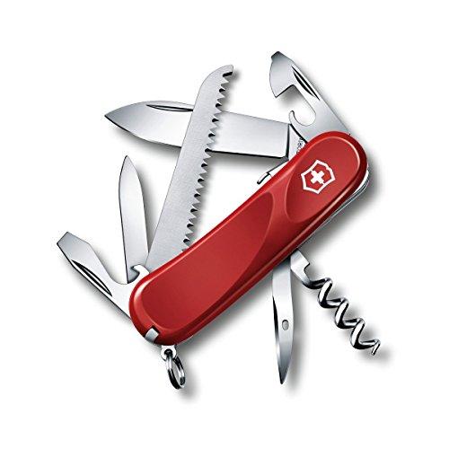 Victorinox Swiss Army Evolution S13 Swiss Army Knife