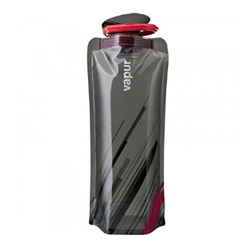 vapur-element-fire-grey-bottle-1l