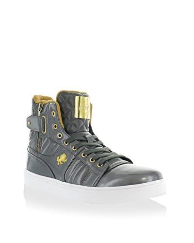 Vlado Men's Midas Hightop Sneaker
