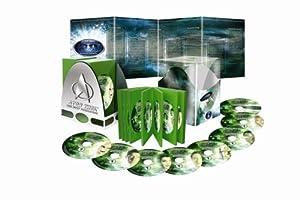 Star Trek the Next Generation [20th Anniversary Collection] [UK Import]
