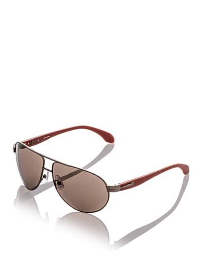 Ck Gafas de Sol CK1177S_008 Antracita
