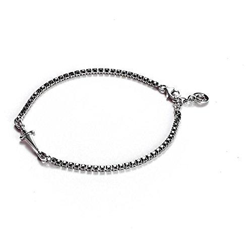 bracelet-cesare-paciotti-jpbr1174b-jpbr1174b