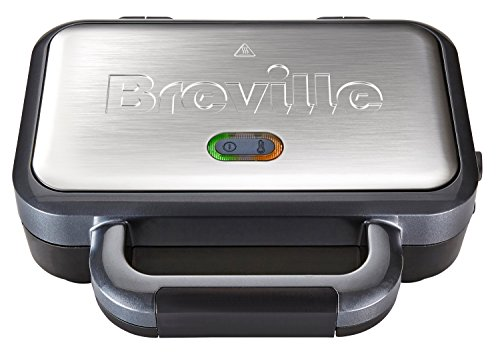 breville-vst041-deep-fill-sandwich-toaster-stainless-steel-silver