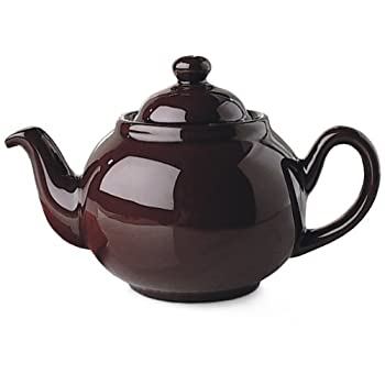 Brown Betty 6-Cup Teapot