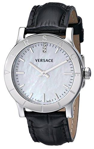 De las mujeres de Versace VQA010000