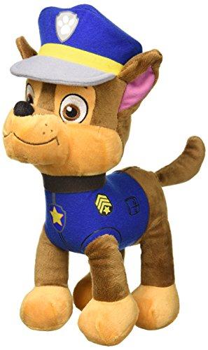 patrulla-canina-paw-patrol-peluche-personaje-chase-pastor-aleman-policia-30cm-de-pie-calidad-super-s