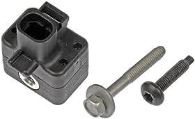 Dorman 590-200 Front Impact Sensor
