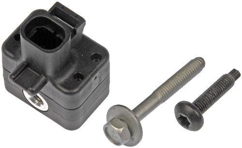 Dorman 590-204 Front Impact Sensor