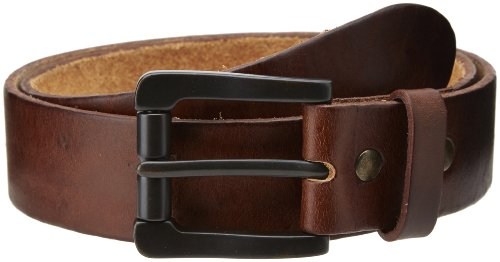 Bill Adler Belts Men