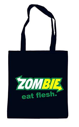 zombie-eat-flesh