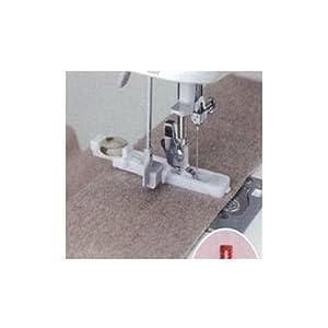 Juki Buttonhole Presser Foot from JUKI