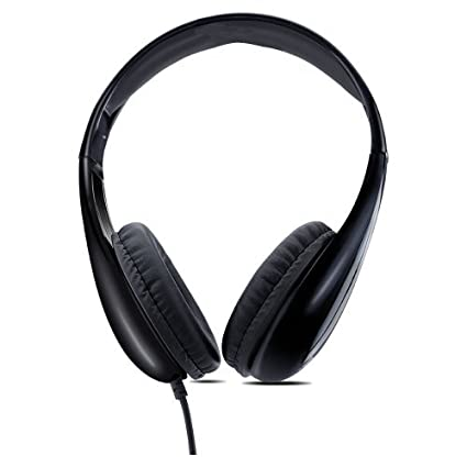 IBall Stylo H9 Headset