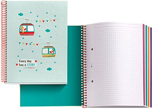 tutticonfetti-2416-notebook-a5-grid-bestseller