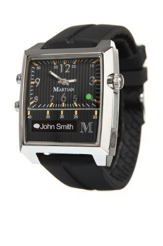 Martian-Watches-Passport-SmartWatch