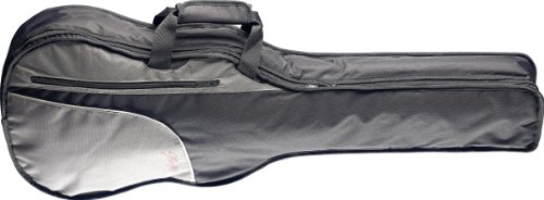 Stagg Stb-10C3 Economy Gigbag For 3/4 Size Classical Guitar