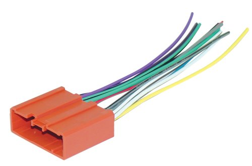 scosche-ma03b-vehicles-speaker-connector-for-2000-up-select-mazda