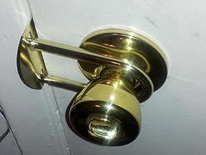 locks for bedroom doors