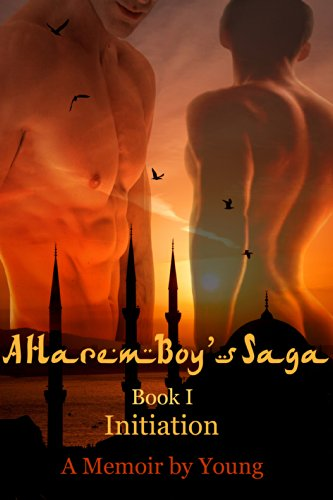 books and boys sexual initiation