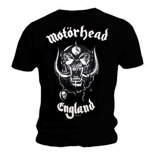 official-t-shirt-motorhead-everything-louder-england-l