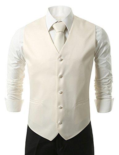 brand-q-3pc-mens-dress-vest-necktie-pocket-square-set-for-suit-or-tuxedo-ivory-l