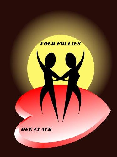 Four Follies (Four Short Stories) PDF