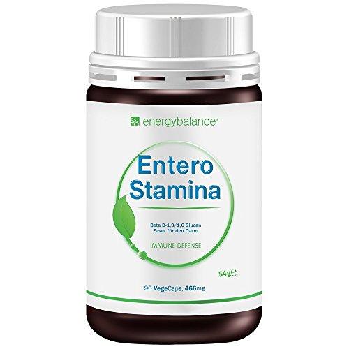 entero-stamina-beta-d-13-16-glukane-90-vegecaps