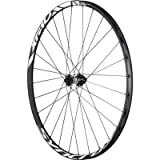Syncros 2014 XR1.0 Carbon Mountain Bicycle Rear Wheel by Syncros