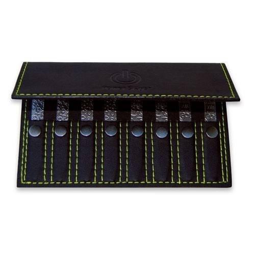 Wurkin Stiffs Magnetic Collar Stays Special Edition