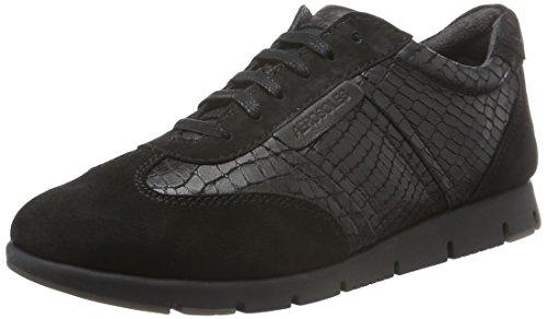 aerosoles-fast-n-furious-ii-sneakers-basses-femme-noir-noir-38-eu