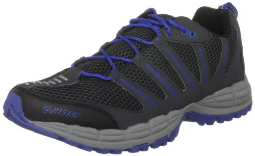 Hi-Tec Men's V-Lite Trail Trainer