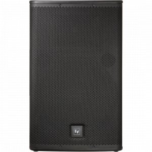 "Electro-Voice Elx115 15"" Live X Two-Way Loudspeaker"