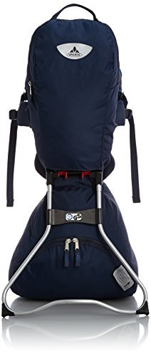 vaude-wallaby-baby-carrier-marine-blue-by-vaude