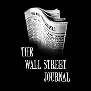 The Morning Read from The Wall Street Journal, July 01, 2011 Newspaper / Magazine