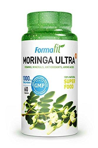 moringa-ultra-meilleur-disponible-sur-amazon-perte-de-poids-maximum-et-le-supplement-fat-burning-for