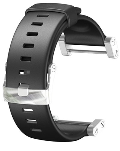 suunto-core-writsband-black-with-lug
