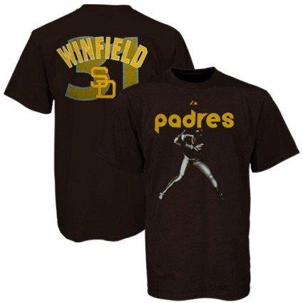 dave-winfield-mlb-san-diego-padres-mvp-t-shirt-camicia