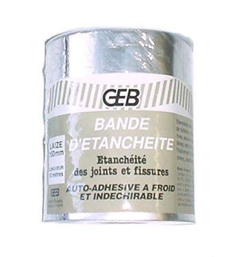 bande-detancheite-joints-et-fissures-largeur-75-mm-longueur-10-m